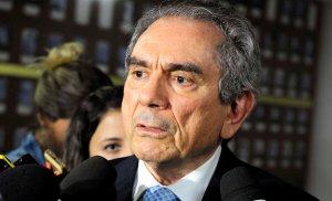 Polícia do Senado diz que pesquisa divulgada pelo Blog do Anderson Soares é falsa, revela senador Lira