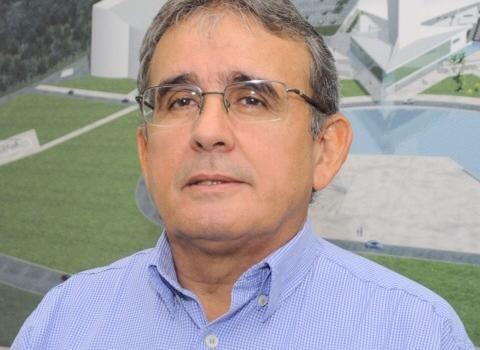 Inácio Moraes é indicado para Secretaria de Mobilidade das Cidades; ato nesta sexta-feira