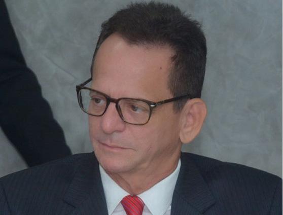 """Presidente da Câmara destaca inauguração de novas instalações da Assembleia: """"Foi acertado não transferir o Legislativo"""""""