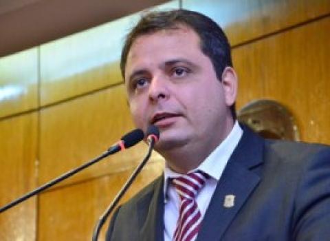 Por que votar em Marmuthe Cavalcanti para deputado estadual