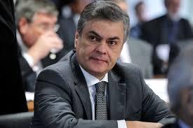 """Após acenos pró-Romero, Cássio fala sobre chance de ser candidato a governador: """"Nunca descartei isso"""""""