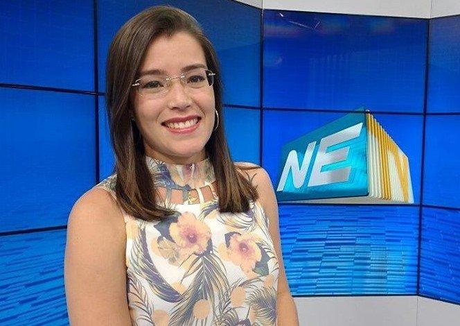 Globo demite 40 jornalistas e apresentadora Desabafa: Bolsonaro é o