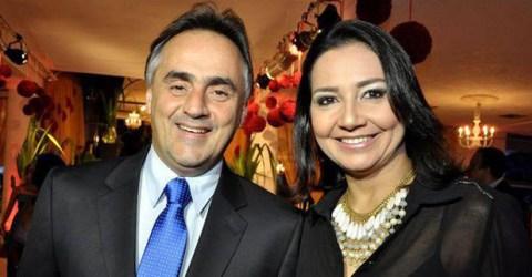 Maísa Cartaxo se licencia da UFPB e pode disputar cargo nas eleições