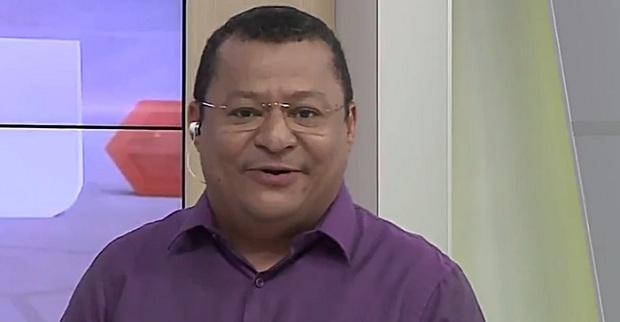 """""""Me matem que eu me calo, se me deixarem vivo vou anunciar a prisão de vocês em breve"""", diz Nilvan Ferreira"""