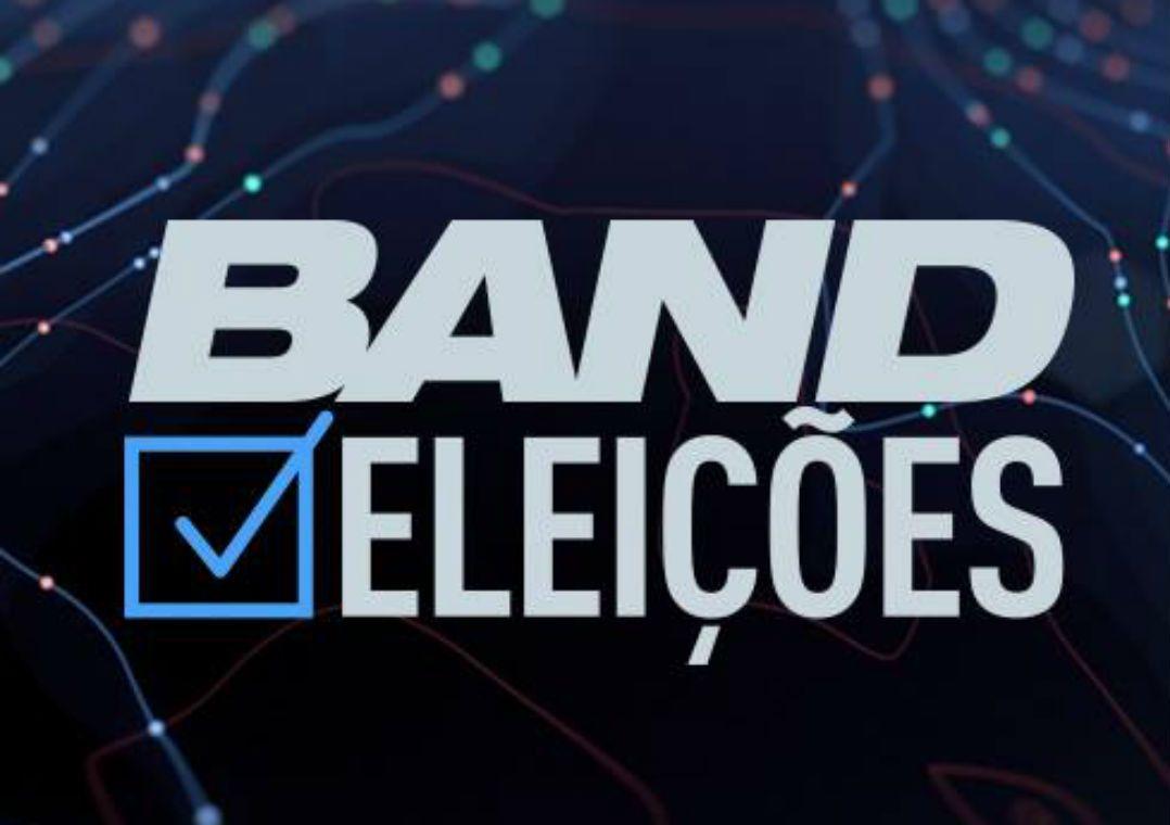 TV 1001 Notícias retransmite o debate da Band no YouTube; veja como assistir
