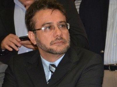 Carlos Antônio é condenado a 5,6 anos de prisão por crime de responsabilidade