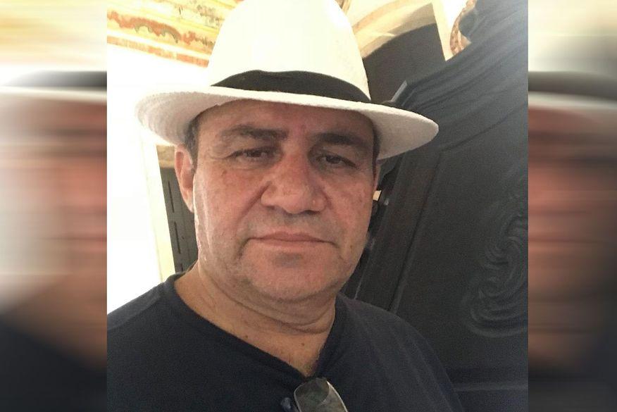 Justiça condena ex-prefeito de Catingueira a devolver R$ 471 mil e a pagar multa 20 vezes maior que salário que recebia na gestão