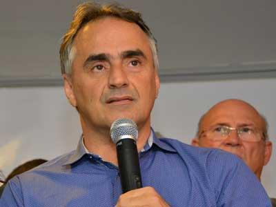 Oposição se reúne semana que vem para anunciar Cartaxo como candidato ao Governo
