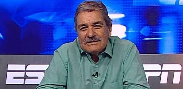 Texto produzido pelo jornalista Márcio Guedes sobre Bolsonaro