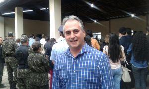Lucélio contraria Ludgério e sinaliza que PSD não vai figurar como vice em chapa da oposição ao governo
