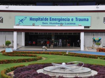 Dívida de R$ 2,4 milhões do Estado com cooperativas médicas ameaça atendimento no Hospital de Trauma