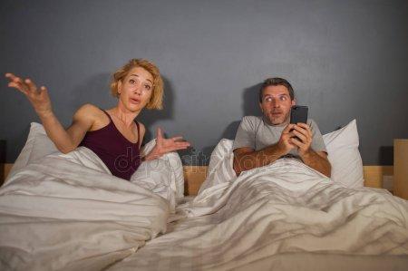 Pesquisa revela que casais deixarão de fazer sexo em 2030