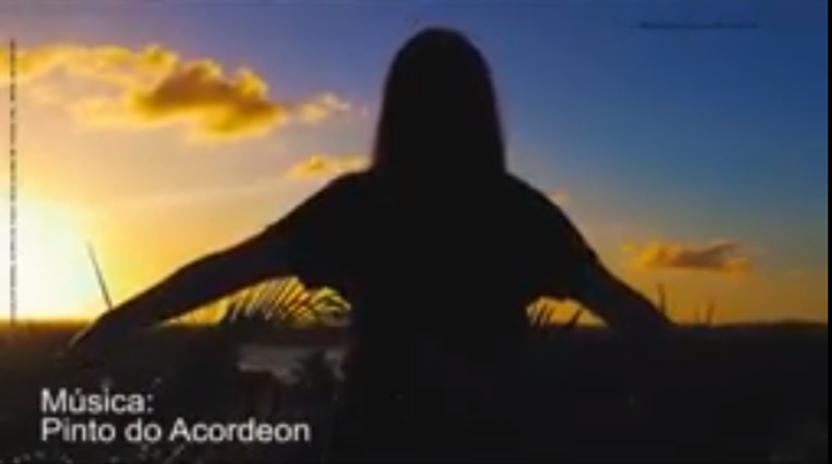 Música do paraibano Pinto do Acordeon é usada no Guia Eleitoral de Bolsonaro