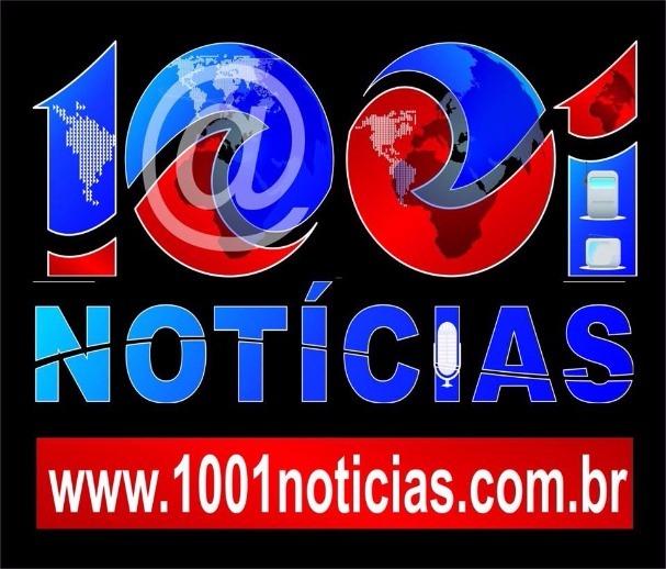Qual a sua opinião sobre o novo layout do site 1001 Notícias?