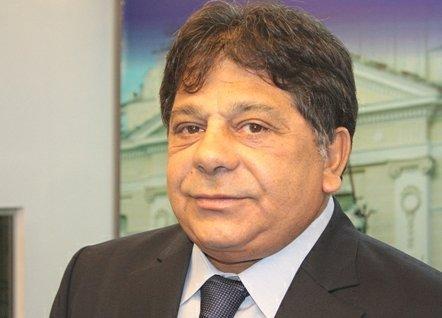 Ricardo Marcelo: Tenho recebido apelo para eu retornar em 2022 a Assembleia Legislativa da Paraíba
