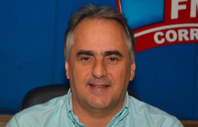 Lucélio Cartaxo vai a encontro no interior e admite disputar governo da Paraíba