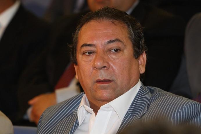 Ronaldo Guerra assume comando do PPS na PB, após Nonato Bandeira deixar presidência do partido