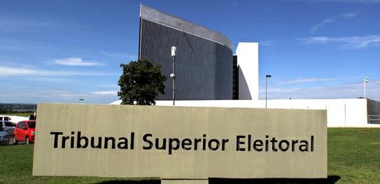 Veja como o TSE vai dividir o Fundo Eleitoral para as eleições deste ano
